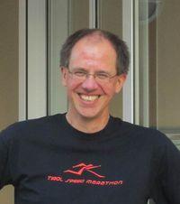 Udo Witt