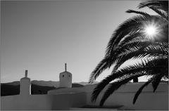 Über den Dächern von Asklipio (1)