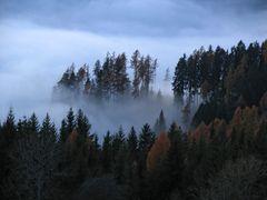 über den Wolken 02