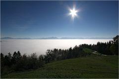 über den Wolken 03