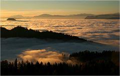 über den Wolken 05