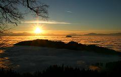 über den Wolken 06
