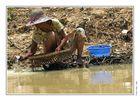 (Über-)Leben am Fluss