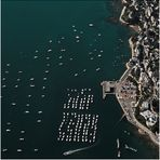 Über Saint Malo - 2