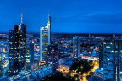 über::den::dächern::von::frankfurt