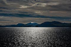 Überfahrt nach Labrador     DSC_2051