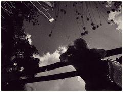 Überhang