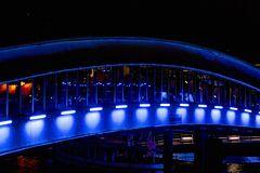 Übersee-Brücke [ 01 ]