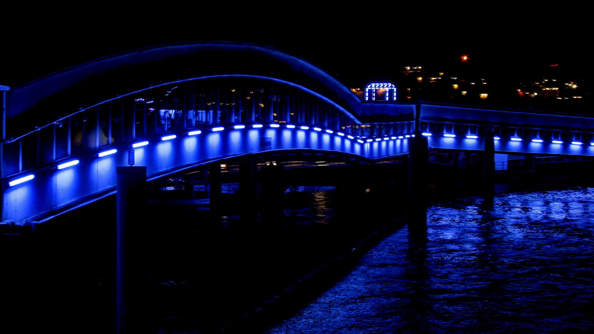 Übersee-Brücke [ 02 ]