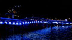 Übersee-Brücke [ 03 ]