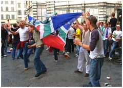 Uefa 2007........04