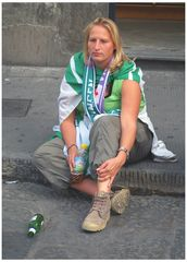 Uefa 2007........Attesa Stressante...