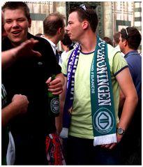 Uefa 2007........In Attesa