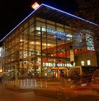 UFA in Düsseldorf