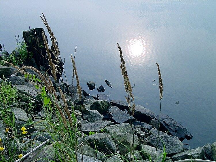 Ufer 4