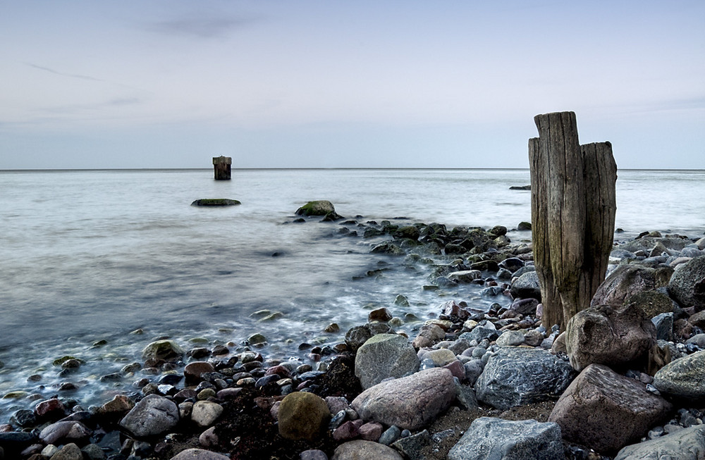 Ufer am Kap Arkona_02