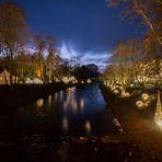 Uferlichter in Bad Neuenahr