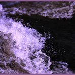Uferlos -