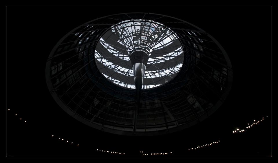 UFO II