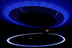 UFO - UnheimlichesFotoObjekt