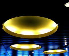 UFOs ??