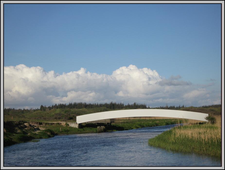 Uggerby bro