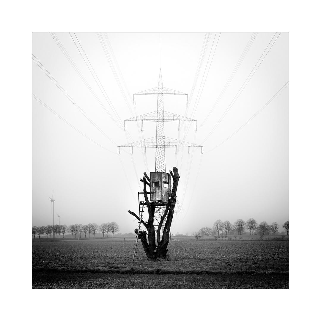 Uhlenbusch B-Sides 18/9,5