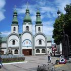 Ukrainisch-orthodoxe Kirche