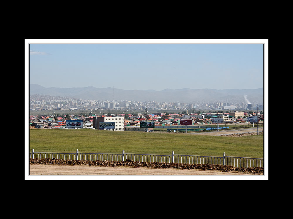 Ulaanbaatar 09