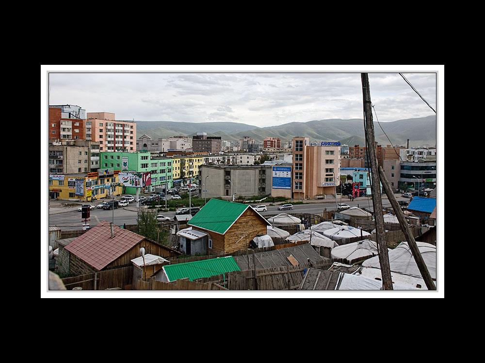 Ulaanbaatar 16