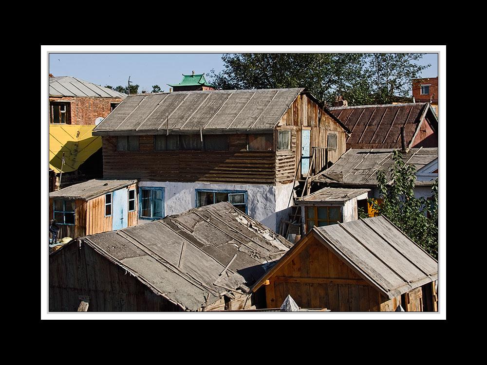Ulaanbaatar 17