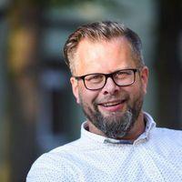 Ulf Lautenbach