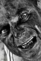 """Uli """"Nicholson"""" Grolla"""