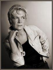 Ulla 2