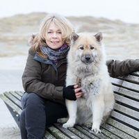 Ulla Moswald Fotografie