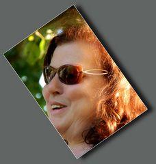 Ulla Profil neu