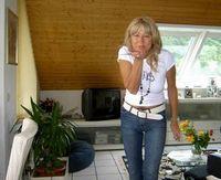 Ulla Werner