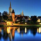 Ulm #3