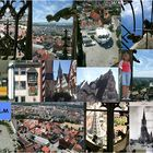 Ulm_Ansichtskarte