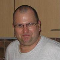 Ulrich Ewald