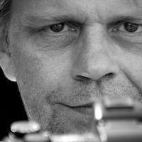 Ulrich Geisler