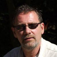 Ulrich Herkendell