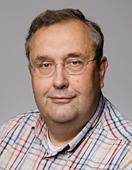 Ulrich Herr