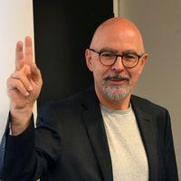 Ulrich Hollwitz