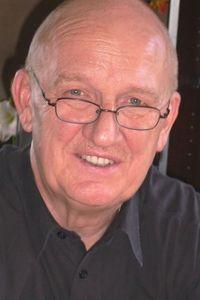Ulrich Klingen