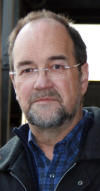 ulrich kloes