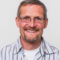 Ulrich Kremper