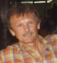 Ulrich Maassen