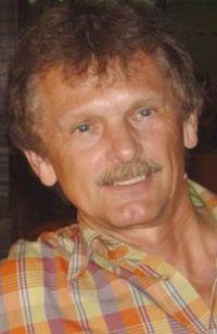 Ulrich Maaßen