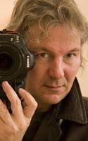 Ulrich Mattner